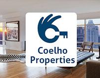 Coelho Properties