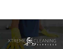 EXTREME CLEANING 2