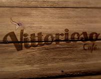 Vittorioso Cafe