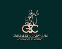 Grimaldi & Carvalho - Advogados Associados