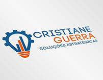 CG Soluções - Gestão de Redes Sociais/Indent.Visual