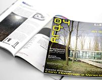 Arq04 Magazine