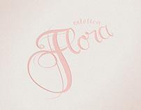Estetica Flora