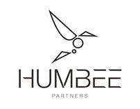 Humbee Partners y Humbee Software