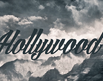 Video - Propuesta Hollywood ID