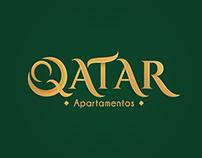 Qatar - Diseños