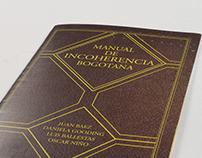 Manual de Incoherencia Bogotana