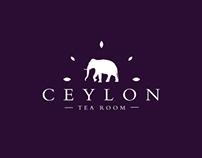 Ceylon Tea Room