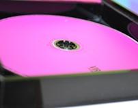 CD Special Edition | Virus