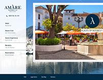 Amare Marbella Hotel