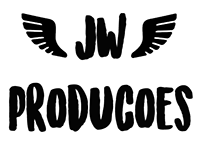 JW Produções
