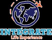 Intégrate Mx