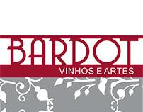 Project, Bardot Wine!