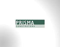 Construtora Prisma