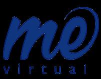 Mi Entrenador Virtual Videos (New platform).
