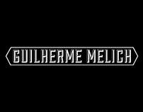 Guilherme Melich