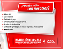 Banner Para Facebook By Cicce