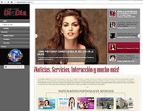 DiaDia Online