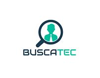 Logo Design (Buscatec)