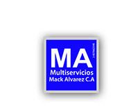 Mack Alvarez Identidad / Identity Repuestos