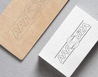 AAA VIZA Credit Card