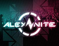 Alex Nite DJ
