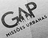 Mission GAP (Urban Missions)