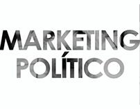 """Campaña Política  """"Vote AmbientalMente"""""""