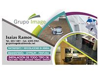 Imagen Corporativa Grupo Image