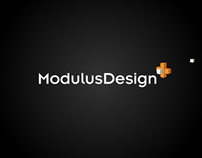 Hotsite Modulus Design