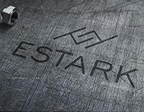 ESTARK | Mobiliario