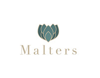 Brand identity - Malters