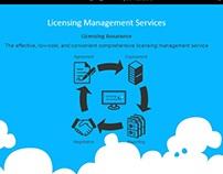 Licensing Assurance