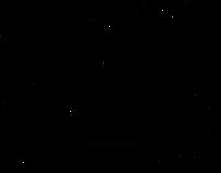 FUTBOL SIN FRONTERAS_Logotipo