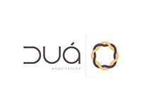 Branding - Duá Arquitetura