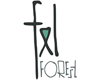 Fel Forest Brand
