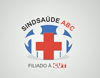 Vídeo Institucional do Sindsaúde ABC
