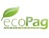 Logo - ecoPag