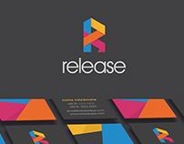Branding @ Release