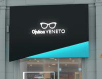 Óptica Veneto - 3D
