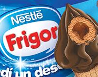 Frigor - Catálogo de Productos