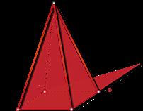 Gráficos para libros de matemáticas