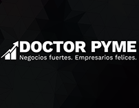 Doctor Pyme