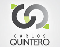 Corporativo Carlos Quintero
