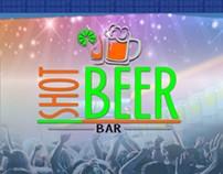 Shot Beer Bar
