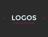 Logos - Collection 1