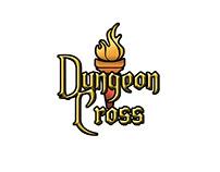 LogoDesign 2