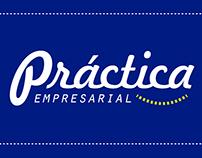 Práctica Empresarial
