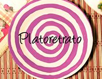 Platoretrato