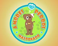 Amores Perros Maldonado